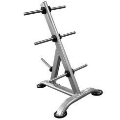 Weight Rack - Ovaal - 30 mm