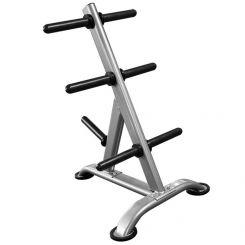 Weight Rack - Ovaal - 50 mm