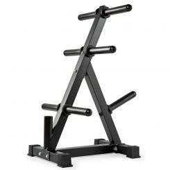 Weight Rack 50 mm