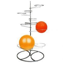 Gymballenrek