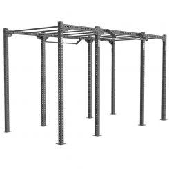 ATX Ladder Rig 4.0