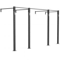 ATX Base Wall Rig 4.0