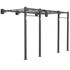 ATX Ladder Wall Rig 4.0