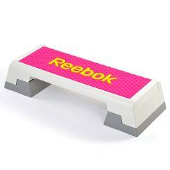 Reebok Step - Magenta