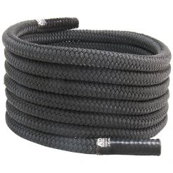 ATX Power Rope - Polyester