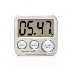 ATX Workout Timer