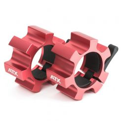 ATX Aluminium Collars