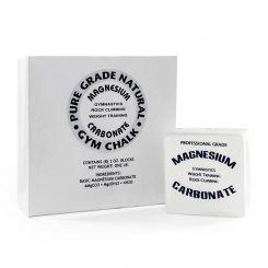 Magnesium Grip Chalk
