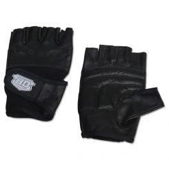 Trainingshandschoenen Black Mamba