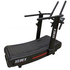 Xebex AirPlus Runner