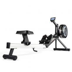 Xebex Rower 3.0