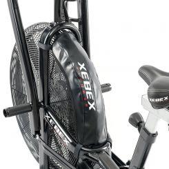 Xebex Air Bike Wind Cover