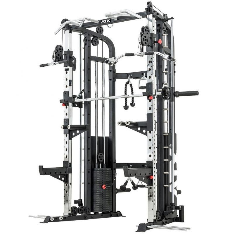 ATX Monster Full-Functional Gym